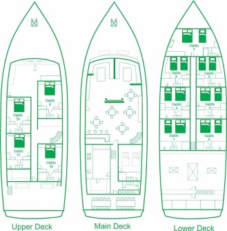 Princess-Rani-deck-plan