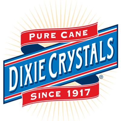 Dixie-Crystals-Brand-Burst-Logo