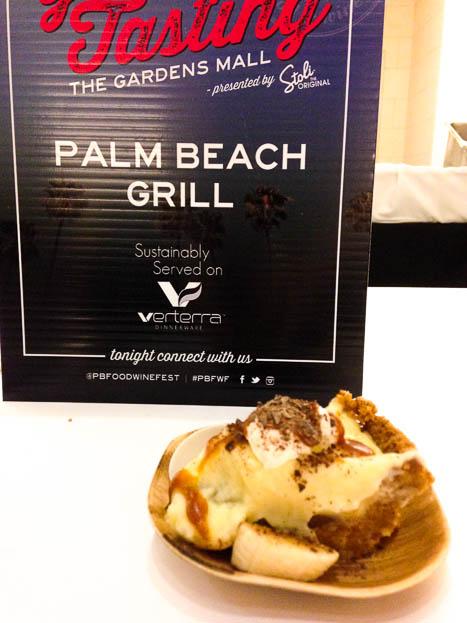 Whole Foods West Palm Beach Facebook