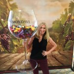 Food Wine Conference 2017