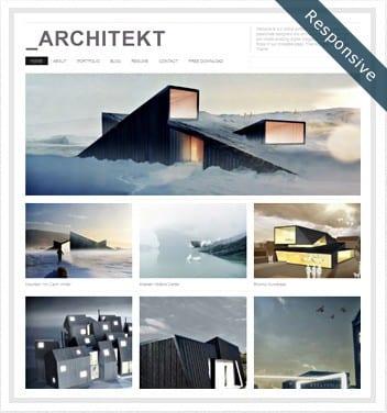 architekt-theme1