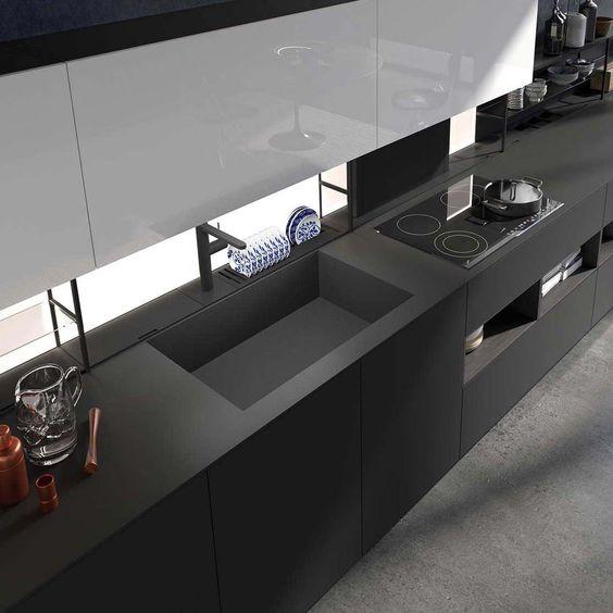 choisir un cuisiniste beautiful quel cuisiniste choisir gallery of ixina with choisir un. Black Bedroom Furniture Sets. Home Design Ideas