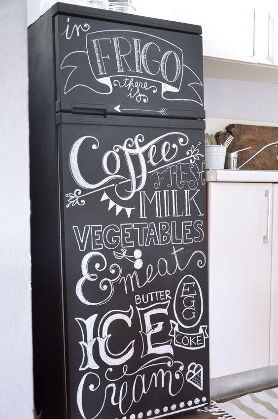quel frigo pour ma cuisine réfrigérateur diy