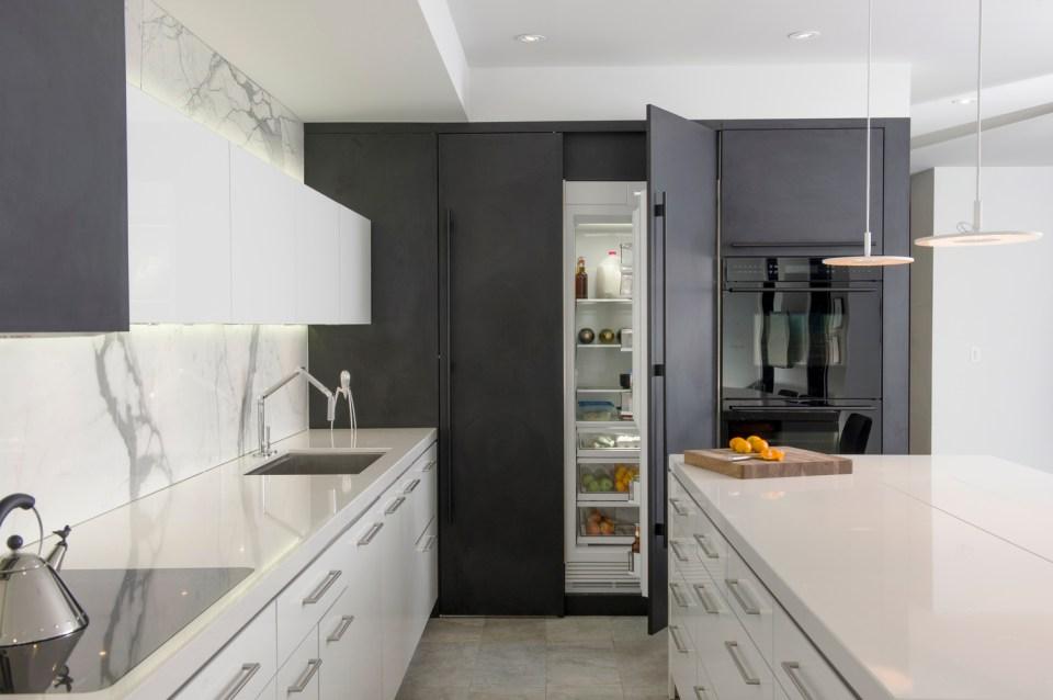 comment choisir son réfrigérateur 1 porte tout utile