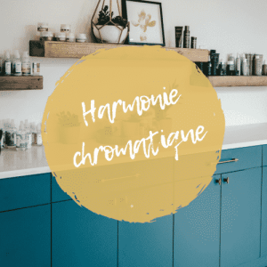 harmonie chromatique