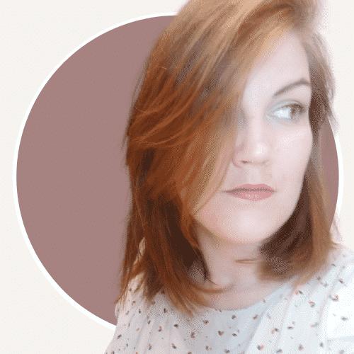 hello ! je suis Virginie Carrez Chastagnaret