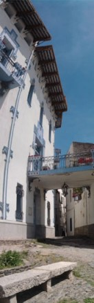 Maison-port-Cadaqués