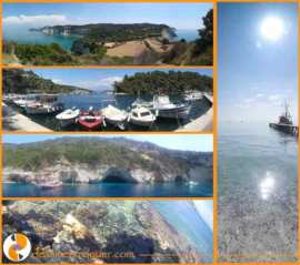 10-ImagesDiverses