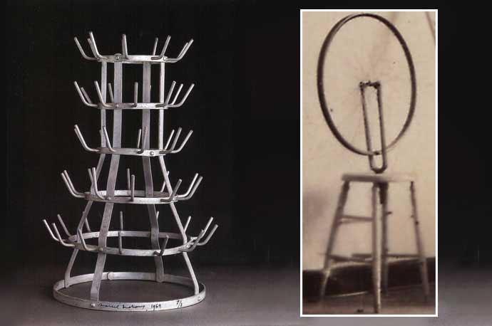 duchamp-dessinerenligne