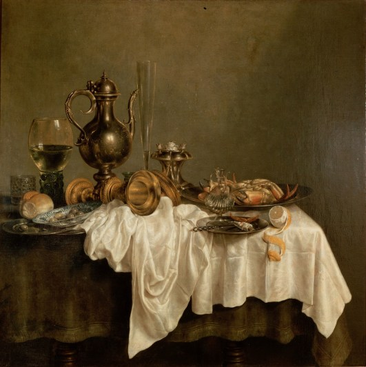 Willem-Claesz-Heda-Breakfast-with-a-Lobster-fine-art-31675209-2551-2560