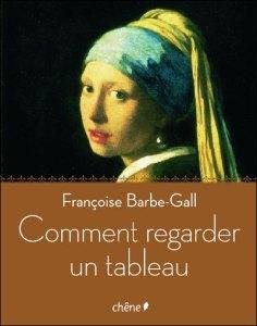 livre sur l'art