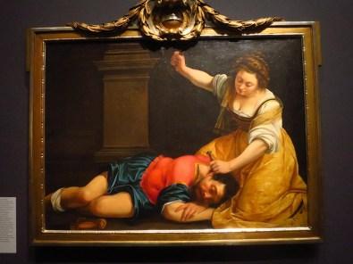 peinture italienne, histoire