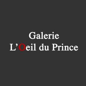 oeil-du-prince