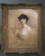 La Comtesse de Nouilles de Laszlo