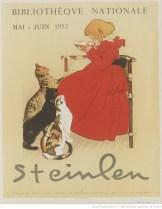 [Exposition_Bibliothèque_nationale_de_France_[...]Steinlen_Théophile_btv1b105108653