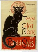 Prochainement_Tournée_du_Chat_Noir_[...]Steinlen_Théophile_btv1b90127278