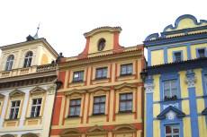 PRAGUE93