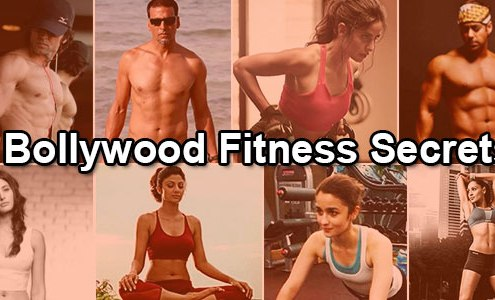 Bollywood-Fitness-Secrets
