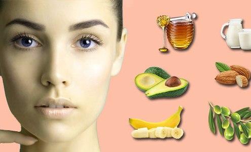 Skin-Care-Home-Remedies