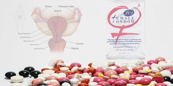 Birth-Control