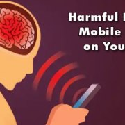 Harmful-Effects-of-Mobile-Phones-on-Your-Brain
