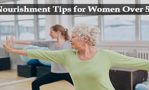 Nourishment-Tips-for-Women-Over-50
