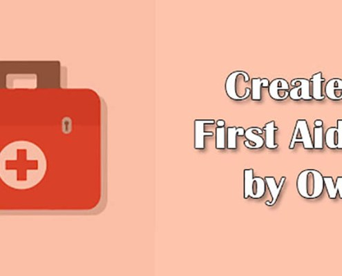 Create-a-First-Aid-Kit-by-Own