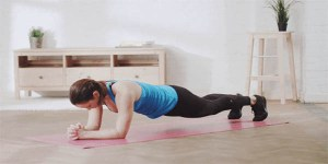 workout-at-home1