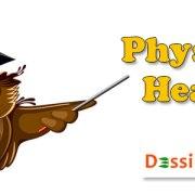 Defining-Physical-Health