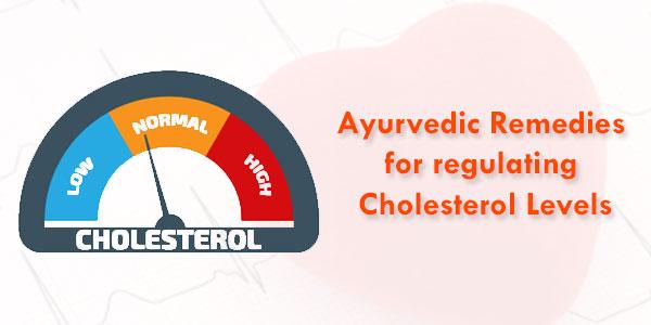 Ayurvedic-Remedies-for-regulating-Cholesterol-Levels