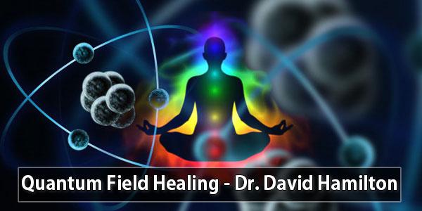 Quantum-Field-Healing