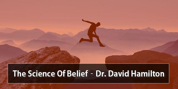 The-Science-Of-Belief