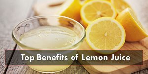 Top-Benefits-of-Lemon-Juice