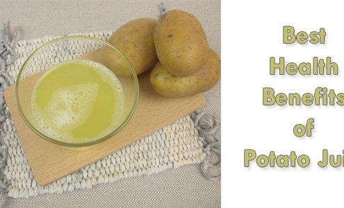 Best-Health-Benefits-of-Potato-Juice