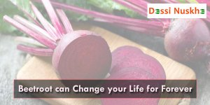 Beetroot-Can-Change-Your-Life-for-Forever