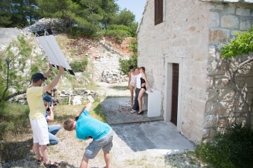 Dessous-Workshop-Kroatien-2012-DZ-34