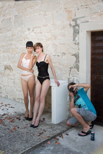 Dessous-Workshop-Kroatien-2012-DZ-35