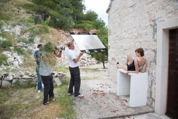 Dessous-Workshop-Kroatien-2012-DZ-39