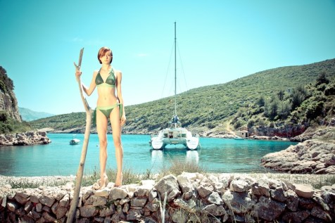 Dessous-Workshop-Kroatien-2012-DZ-69