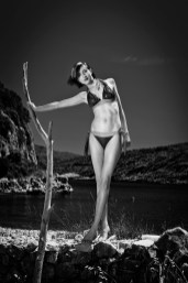Dessous-Workshop-Kroatien-2012-SW-24