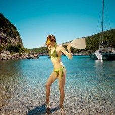 Dessous-Workshop-Kroatien-2012-SW-25