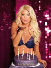 Victoria Silvstedts 10