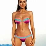 Irina-Shayk-Beach-Bunny-Swimwear-2013