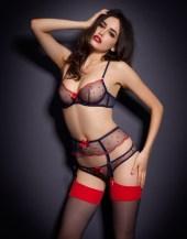sarah-stephens-agent-provocateur-lingerie-01261305