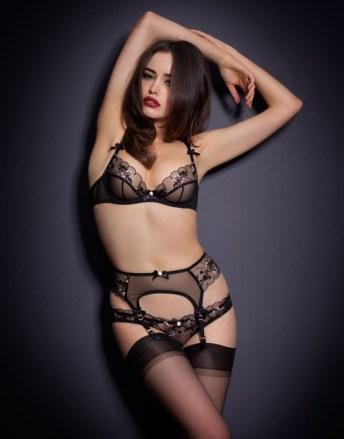 sarah-stephens-agent-provocateur-lingerie-01261352