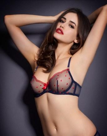 sarah-stephens-agent-provocateur-lingerie-01261353