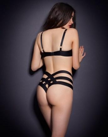 sarah-stephens-agent-provocateur-lingerie-01261365