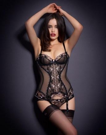 sarah-stephens-agent-provocateur-lingerie-01261391