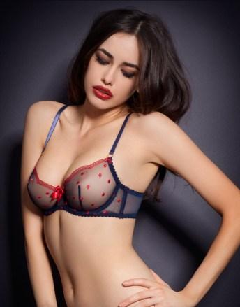 sarah-stephens-agent-provocateur-lingerie-01261397