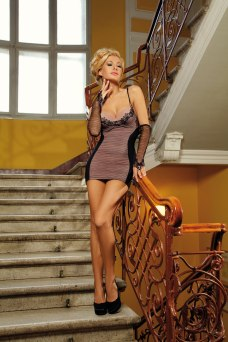 Lisca Selection Glow 02